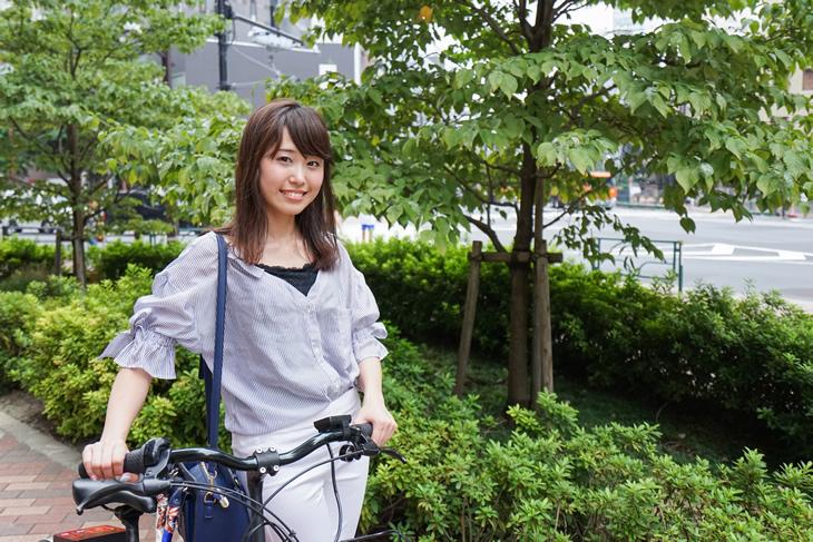 jitensha_tsuukin_01