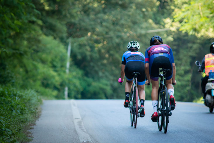 cycling_manner_02