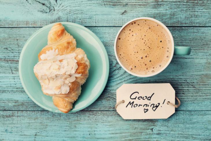 cycling_breakfast_02